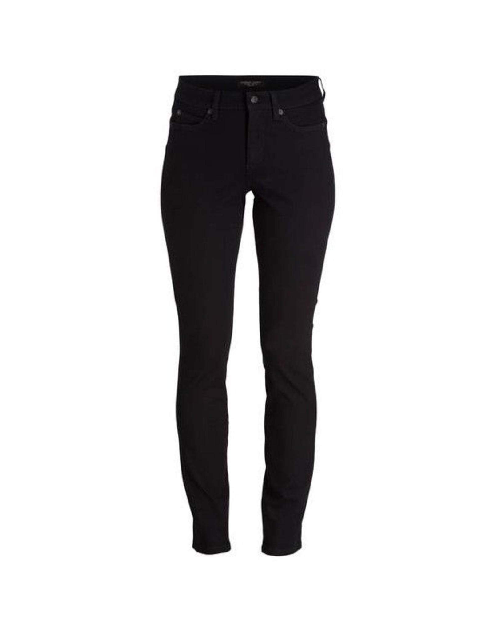 Cambio Cambio Parla  Jeans - Black