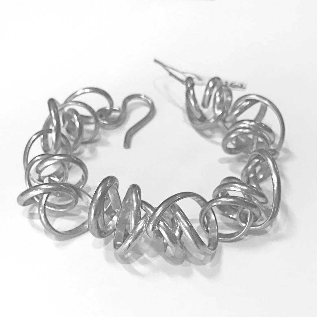 Rina Young Rina Young Bracelet
