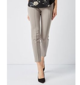 Cambio Cambio Ros Techno Pants - Light Taupe