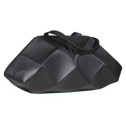 Olbrish Olbrish Crystal Handbag