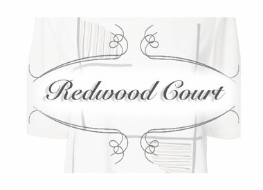 Redwood Court