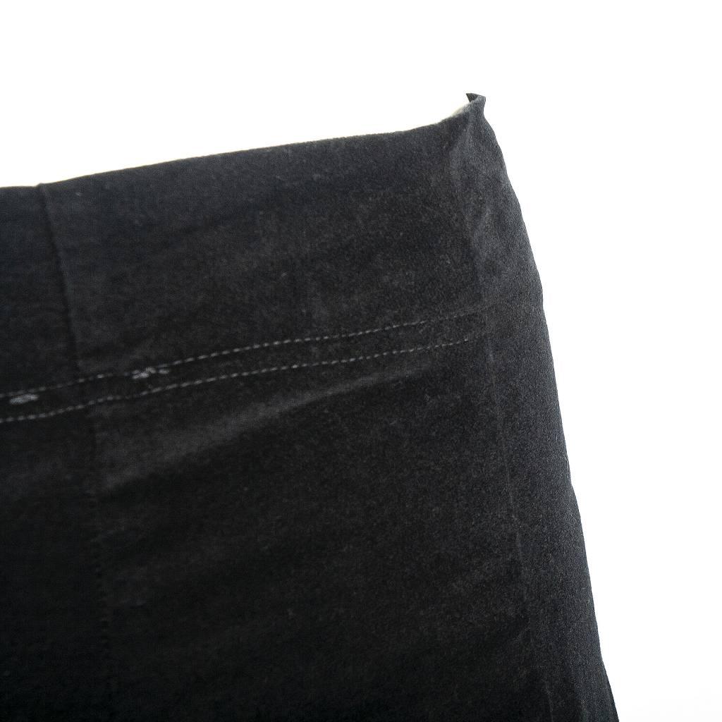 Studio Rundholz Studio Rundholz Pants - Black