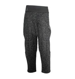 Igor Igor Polly Pants - Black/White