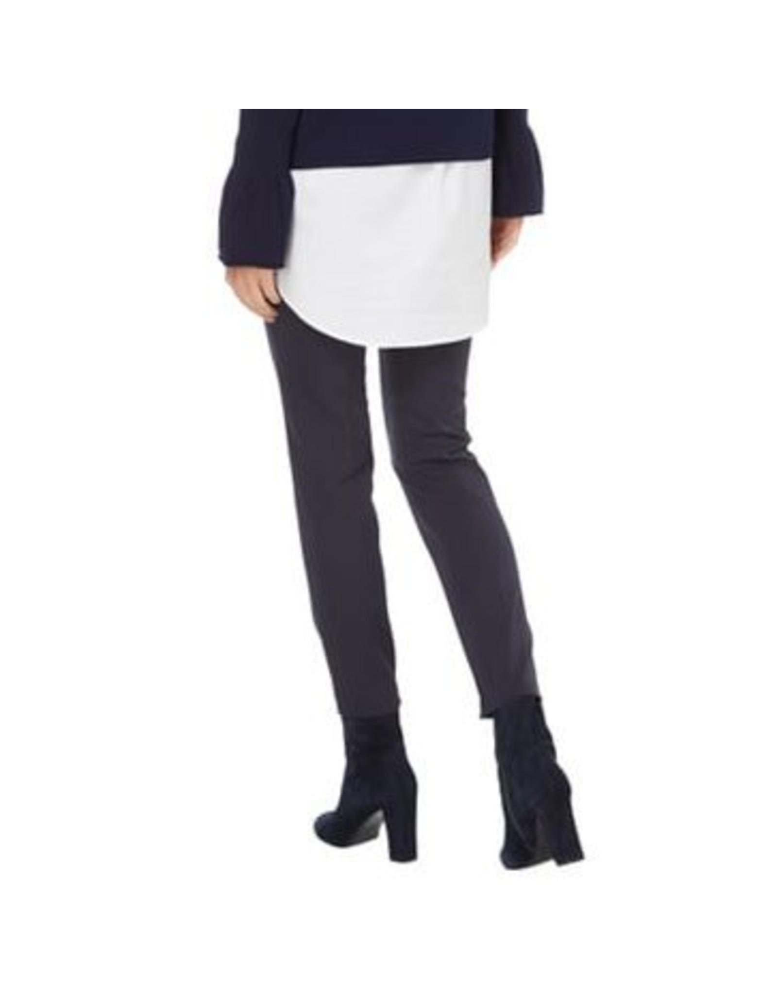 Cambio Cambio Ros Techno Pants - Slate Grey