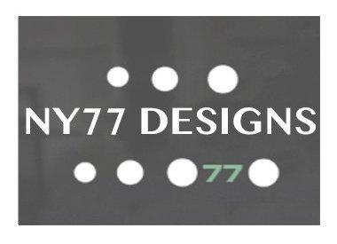 NY77 Design