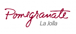 Pomegranate La Jolla
