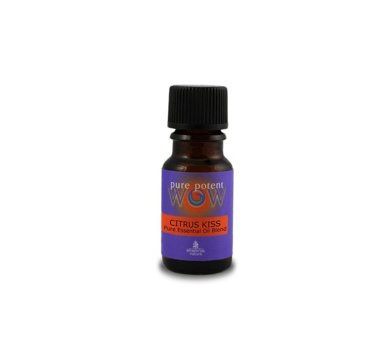 Citrus Kiss Blend 12ml