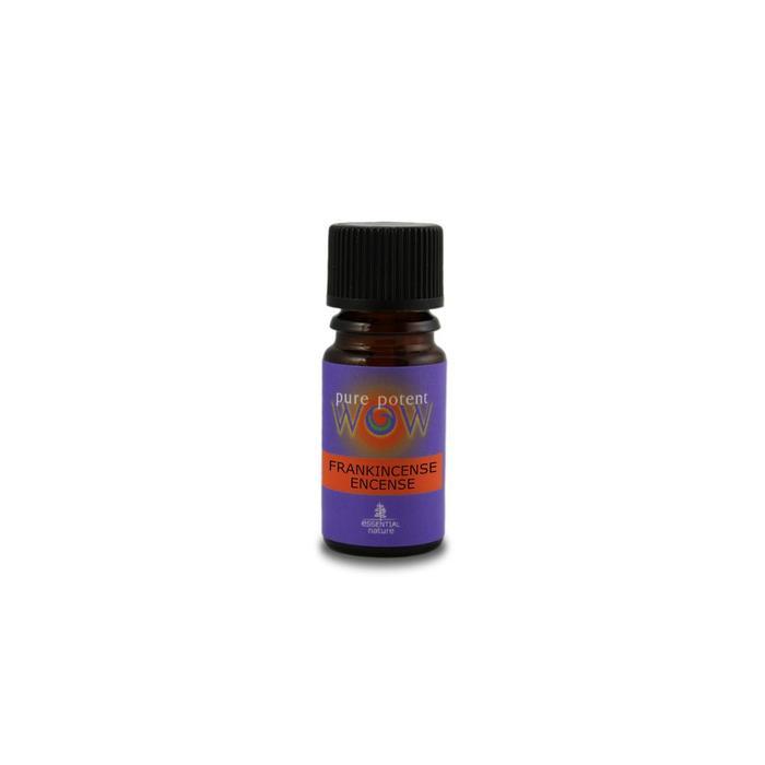 Frankincense Pure 5ml