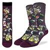 Good Luck Sock Men's Sushi Socks