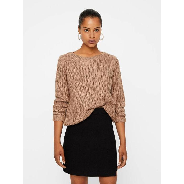 Bella Wrap Skirt