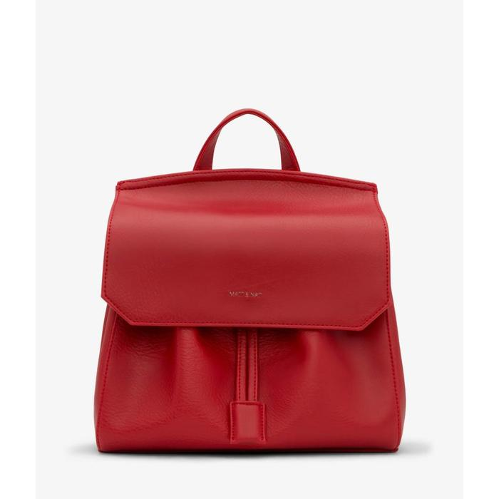 Mulan Dwell Handbag