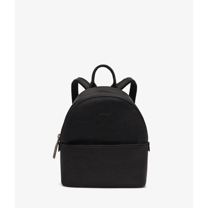 July Dwell Backpack Mini