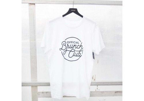 Park & Buzz Official Brunch Club
