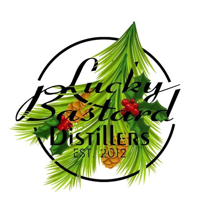 Christmas at LB Distillers - November 29 7:00p.m.