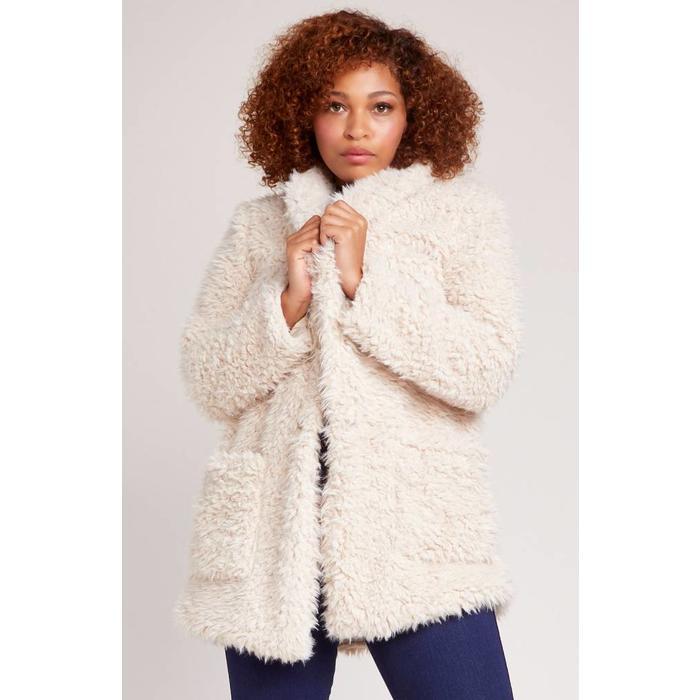 Fur Mix A Lot
