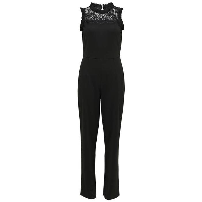 Mona Jumpsuit