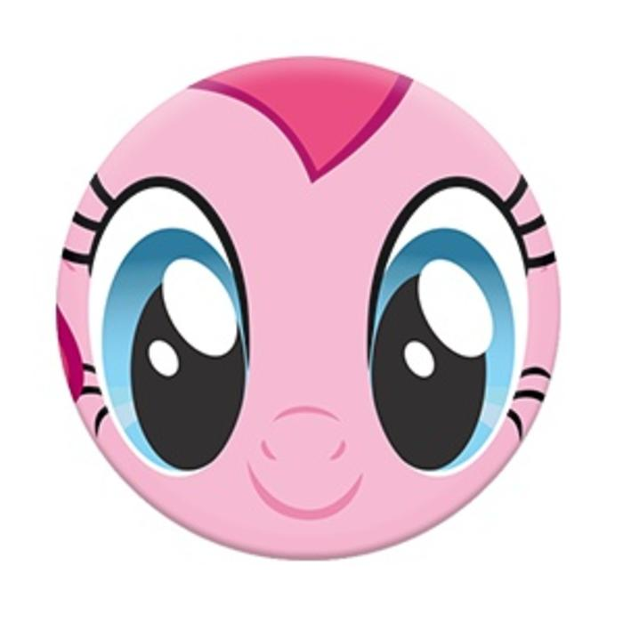 Pop Socket Pinkie Pie