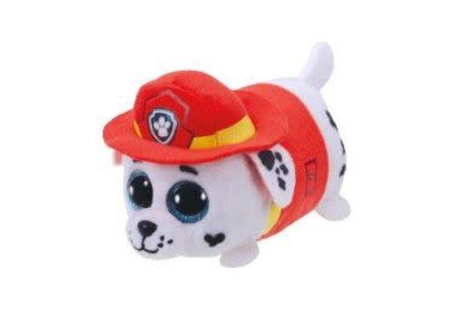 Ty Marshall Dalmatian Dog TTY