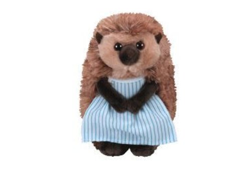 Ty Mrs. Tiggy Winkle Hedgehog Regular
