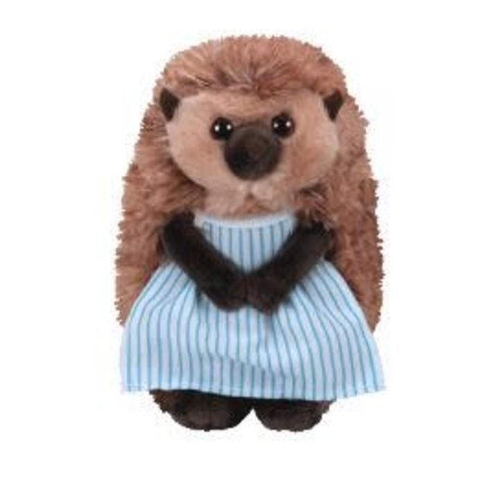 Mrs. Tiggy Winkle Hedgehog Regular