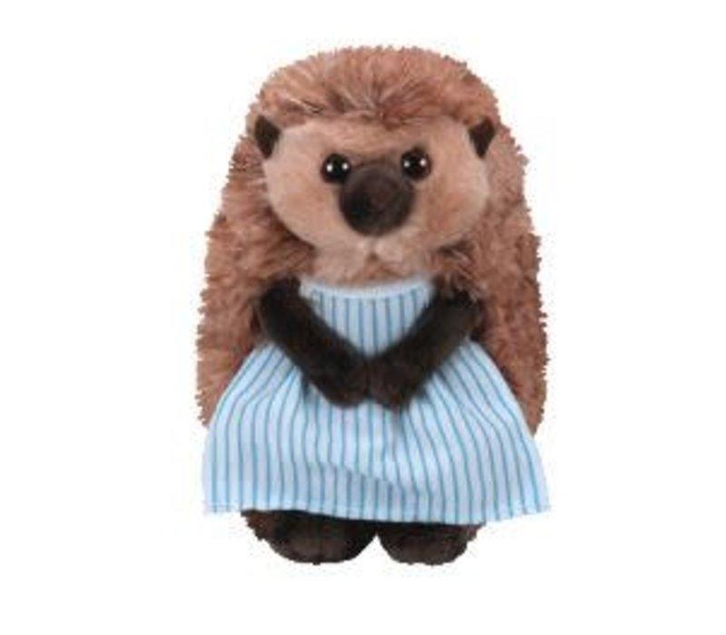 Mrs. Tiggy Winkle Hedgehog Regular