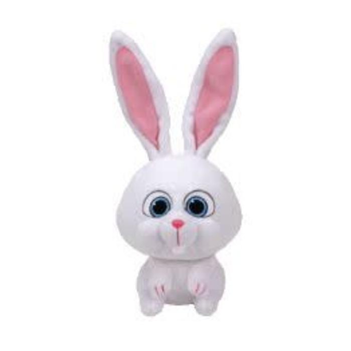 Snowball Bunny Regular