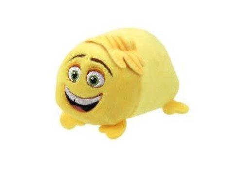 Ty Gene Emoji