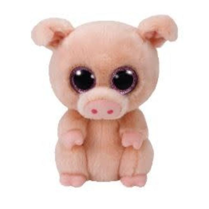 Piggley Pig Regular