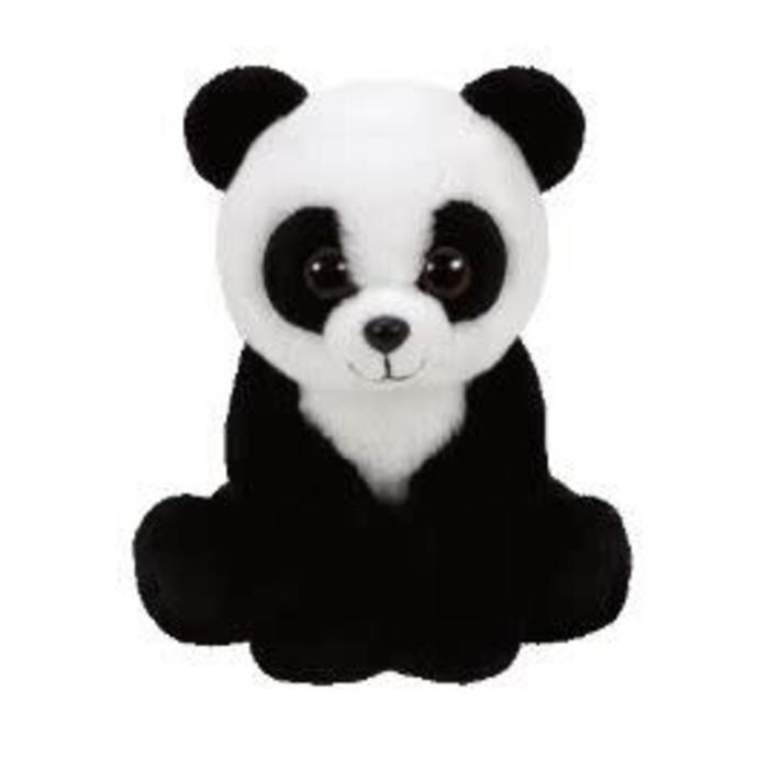 Baboo Panda Regular