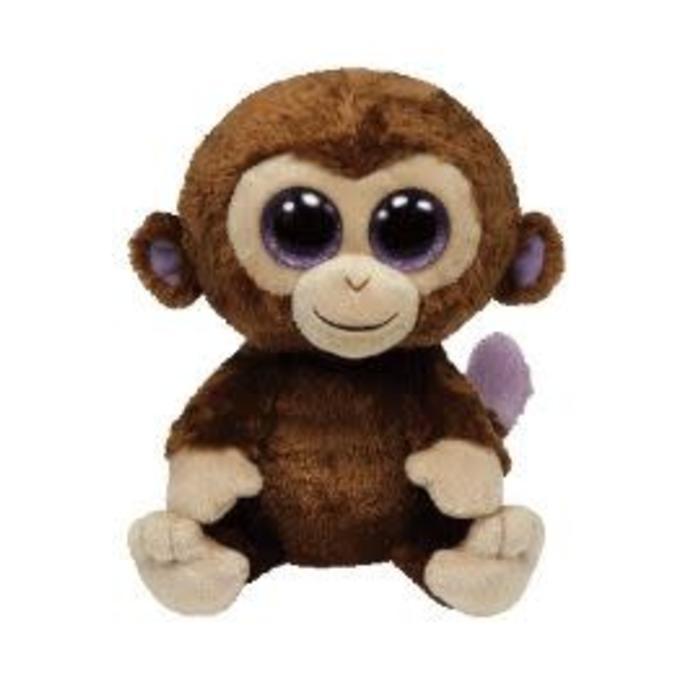 Coconut Monkey Regular