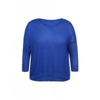 Drop Shoulder Sweater