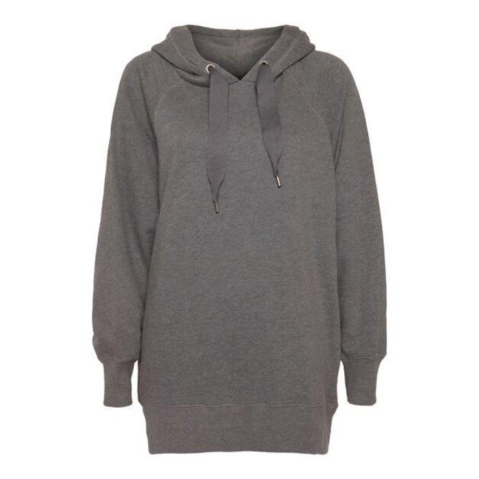 a9a51e9a Pullover Hooded Sweatshirt