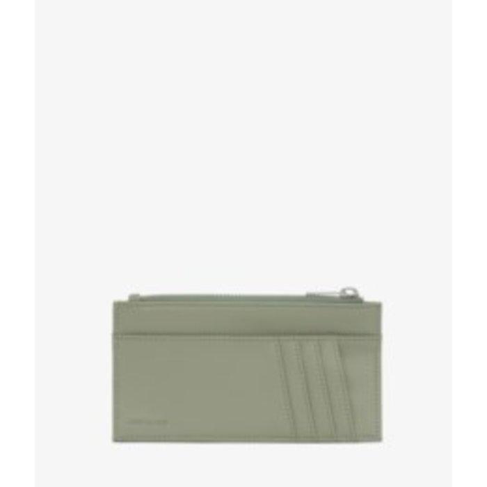 Nolly Loom Wallet