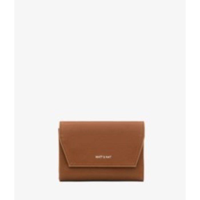 Vera Small Vintage Wallet