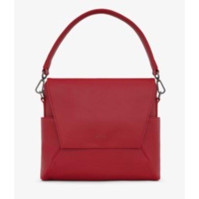 Minka Dwell Hobo Bag