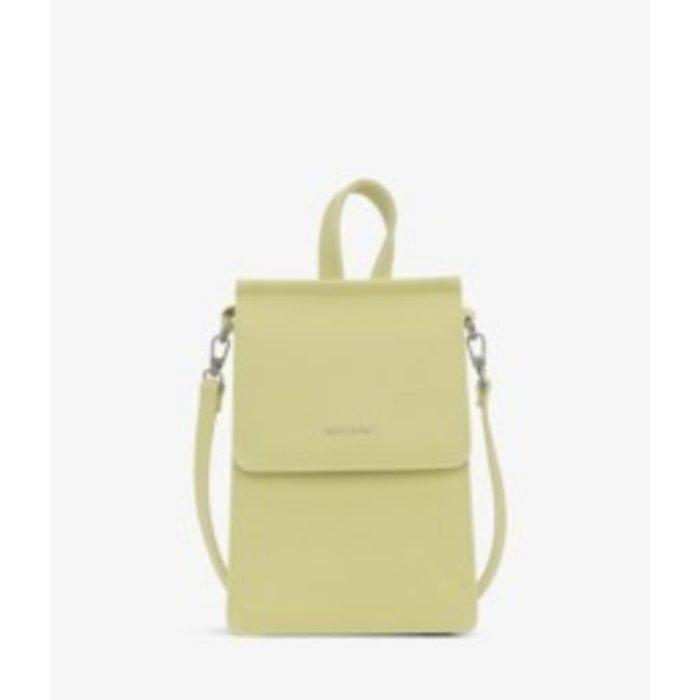Thessa Vintage Handbag