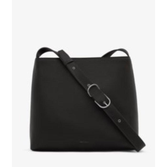 Minty Vintage Handbag