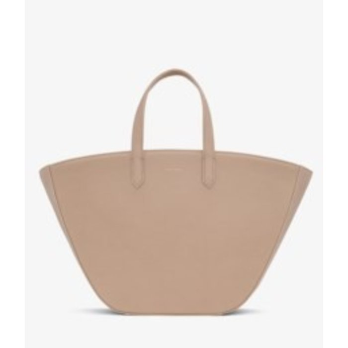 Leef Vintage Handbag