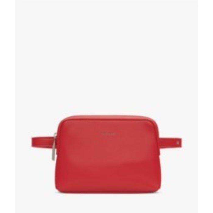 Paris Loom Handbag