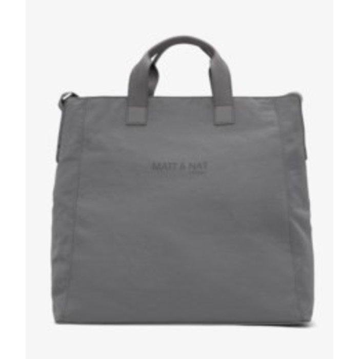 Kiva Oam Handbag