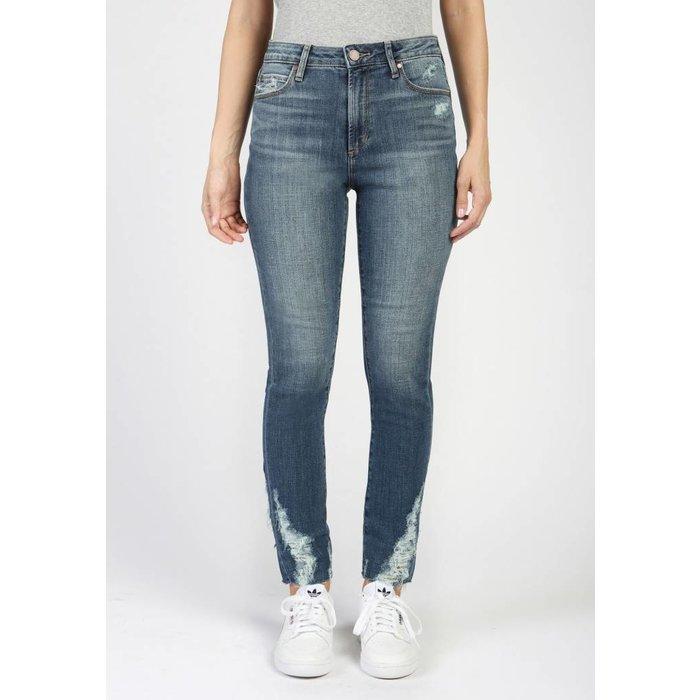 Rene Jeans