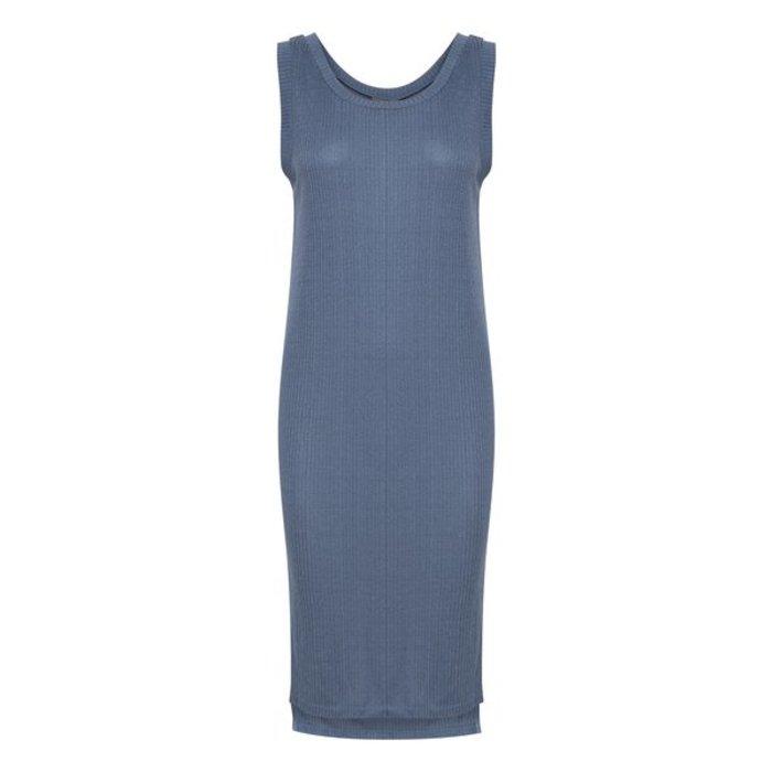 Calotta Dress