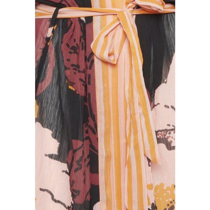 Elisabeth Kimono