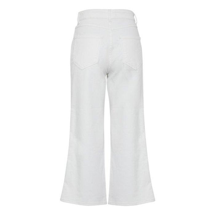 Gizmo Jeans