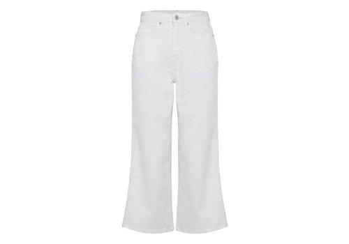 Ichi Gizmo Jeans