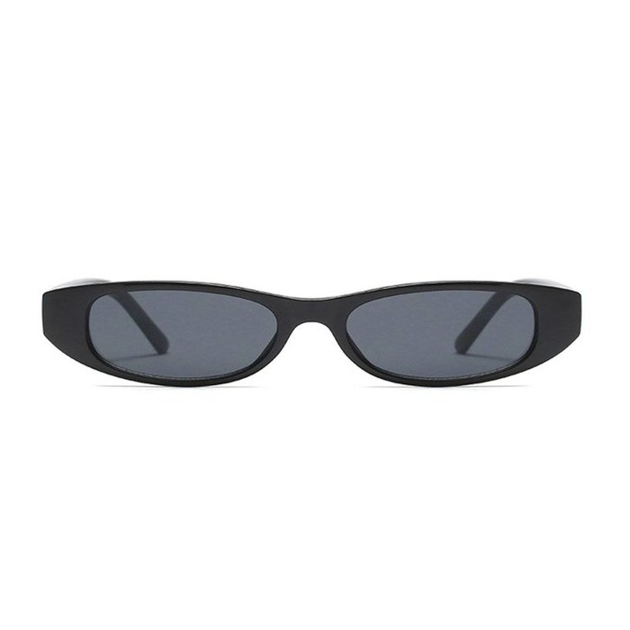 Sasha Sunglasses