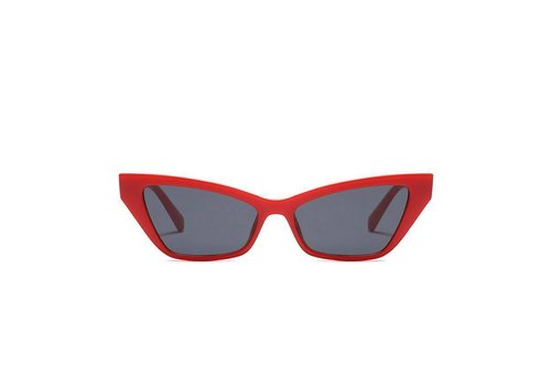 Shady Lady Char Sunglasses