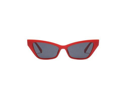 Shady Lady Char Sunglasses