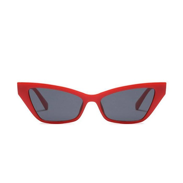 Char Sunglasses