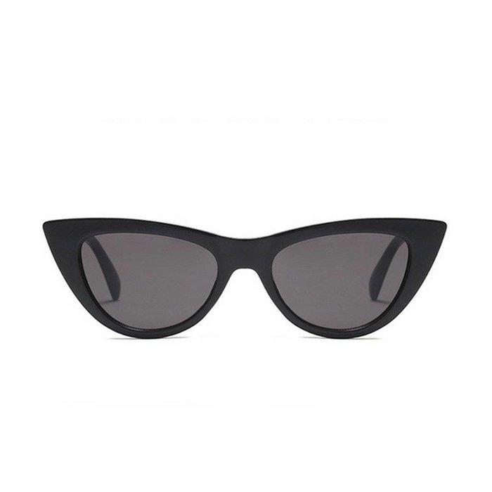 Reese Sunglasses